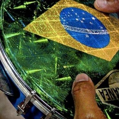 ברזיל-טריו-ברזילוקו