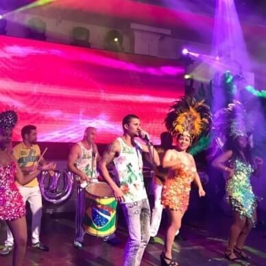 להקת-ברזילוקו-לאירועים